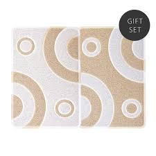 Kitchen Comfort Mats Comfort Floor Mat For The New Mom Smartcatcher Mats