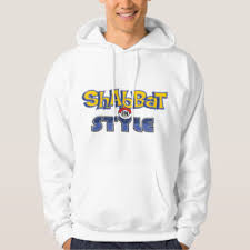 shabbat clothing shabbat clothing shabbat clothes apparel