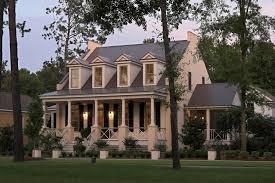 southern living house plans farmhouse revival southern living farmhouse revival house plans with porches modern