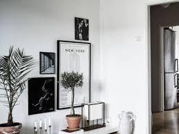chic home interiors chic home design aloin info aloin info