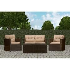 Martha Stewart Patio Furniture Covers Martha Stewart Patio Furniture Covers 3352 Patio Outdoor Decoration