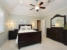 Dining Room Ceiling Fans With Lights by Best Master Bedroom Ceiling Fans Gallery Home Design Ideas