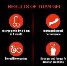 titan gel 1 unit titangel tictail
