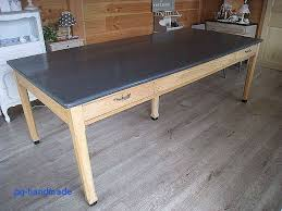 relooker table de cuisine table de cuisine pour table bois relooker une table de cuisine