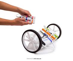 diy engineering projects hiw project
