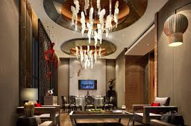 Dining Room Chandelier Height by Chandelier Living Room With Creative Chandelier In Living Room And