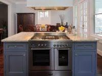 kitchen island with oven kitchen island with oven spurinteractive