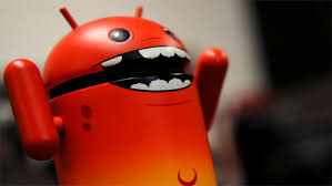 android malware scanner s malware scanner for apps now works on android 2 3 and higher