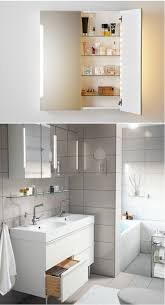 Armoire Godmorgon by Your Bathroom Is One Of The Most Important Rooms In Your Home For
