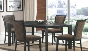 table and chair set for sale kmart kitchen tables set table set awesome fresh dining download by
