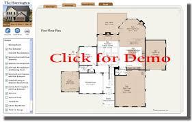 interactive floor plans rendered interactive floor plans