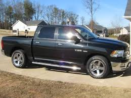 2011 dodge ram 1500 extended cab used dodge ram 1500 cab kelley blue book