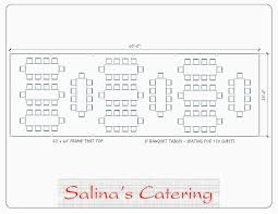 table tent template word table tent template word luxury here is a typical layout for a 20x60