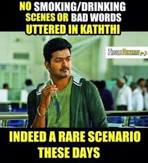 Haters Memes - slap to vijay haters funny pics funny indian pictures gallery