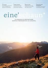 G Stige Kleine K Hen Eine U0027schaun Das Magazin Der Destinationen Nassfeld Pressegger
