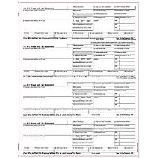 Irs Tax Withholding Tables Employee Tax Form How Do The Withholding Tables Work A Guide To