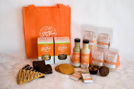 paleo gift basket medium paleo gift basket snackin free