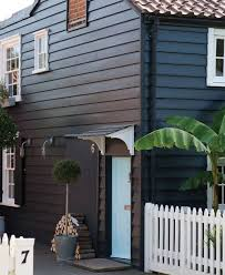 10 best the extension images on pinterest 1950s house coastal