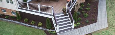Home Depot Deck Design Planner The Home Depot All Decked Out From Coast To Coast