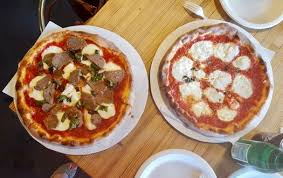 Round Table Pizza Corning Ca Items Tagged U0027food U0027 All Over Albany