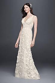 bride wedding dresses wedding dresses dressesss