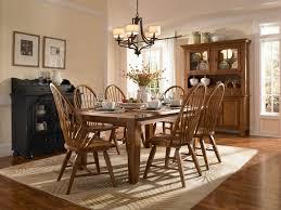 broyhill kitchen island kitchen design portable kitchen island with seating kitchen
