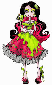 Monster High Halloween Doll by 17 Best Images About Monster High On Pinterest Wolves Monster