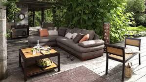 outdoor livingroom beautiful outdoor living furniture comfortable garden furniture