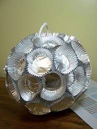 Last Minute New Years Decorations by Best 25 Disco Party Decorations Ideas On Pinterest Dance Party