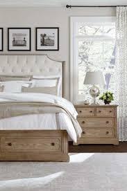 stanley furniture bedroom set stanley furniture wethersfield estate bedroom set sl5181343set