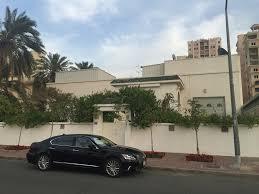 lexus kuwait the world u0027s best photos of homes and kuwaiti flickr hive mind