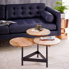 noguchi coffee table dimensions u2014 home design and decor noguchi