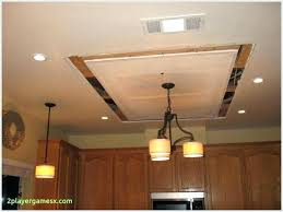 Fluorescent Kitchen Lights Ceiling Kitchen Fluorescent Light Fluorescent Kitchen Lighting Kitchen