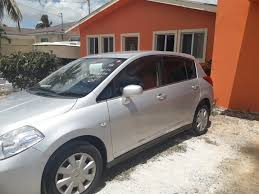 nissan tiida hatchback 2006 nissan tiida reviews and ratings be forward