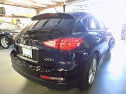 used lexus nx denver 2014 used infiniti qx50 qx50 awd journey at automotive search inc