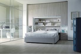 soluzioni da letto camere da letto matrimoniali a ponte le proposte pi禮