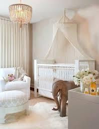 lumiere chambre bébé lumiere chambre bebe secureisc com