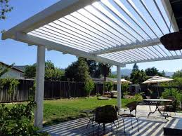 Patio Covers Ideas And Pictures Vinyl Adjustable Patio Cover Design Ideas Pictures Vinyl Concepts