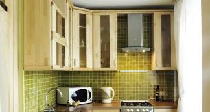 cabinet beautiful little kitchen decorating ideas outstanding