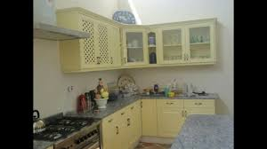 kitchen cabinets kenya 0720271544 custom cabinets kenya modern
