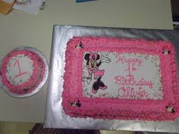 37 best minnie cakes images on pinterest cake minnie mouse cake