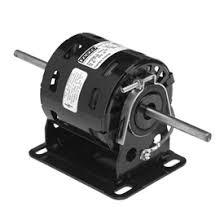 fasco fan motor catalogue electric motors hvac 3 3 inch diameter motors fasco d1104