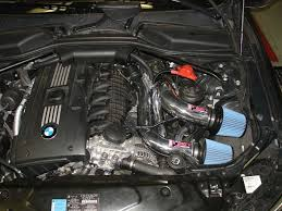 bmw 535i engine problems 6 best mods for e60 bmw 535i heavyweight fighter