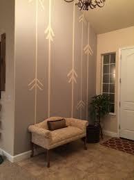 bedroom wall patterns painted wall pattern ideas sougi me