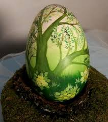 Majestic Eggs Easter Egg Decorating Kit by 904 Best Eggs Images On Pinterest Faberge Eggs Egg Art And