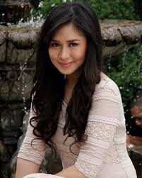 sarah geronimo house pictures philippines sarah geronimo never before seen sexy dance video must watch