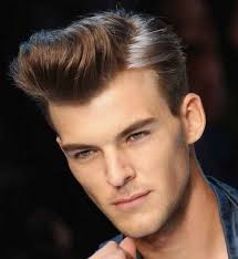 cool haircuts for boys with big ears best hairstyle for big ears male haircuts for big foreheads g id