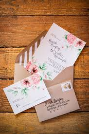 What To Write On A Wedding Invitation Wedding Reception Games And Unique Ideas To Keep Guests Happy