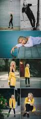 475 best kg it images on pinterest senior session senior girls