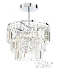 529 best crystal lamp images on pinterest exclusive homes